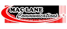 Mac Lane Communication
